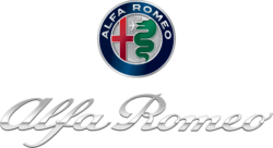 Alpha Romeo services