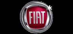 Logo : Fiat