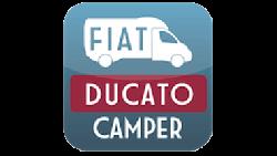 Fiat Ducato garage